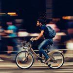 自転車通勤のすすめ①コストが安くつく