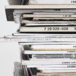 メルカリでCDを売るためにしたい5つの方法