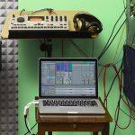 音楽制作の整理術