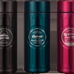 QAHWA(カフア) コーヒーボトルを使い倒したので良かった点と悪かった点をレビュー (2020.6.6更新)