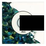 Nil.team nest / Four tight sleep EP 全曲 Youtube