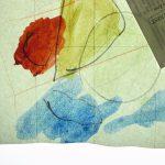 【雨の日の遊び】こどもと楽しむお絵描き/作品作り