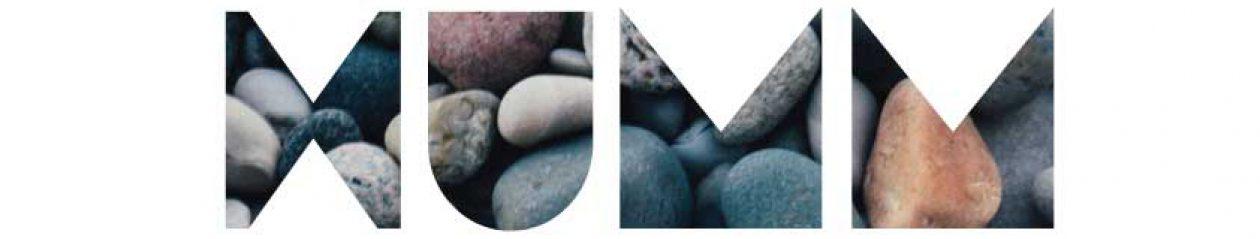 Humm.magazine online