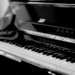株式会社ワコールの <WACOAL GENKI TAISO>音楽制作をさせていただきました