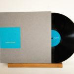 """レコードコレクトの記録 vol.003 """"f.s.blumm & nils frahm-music for lovers music versus time"""""""