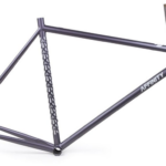"""AFFINITY CYCLES – METROPOLITAN 2021"" BROTURESに頼みました"