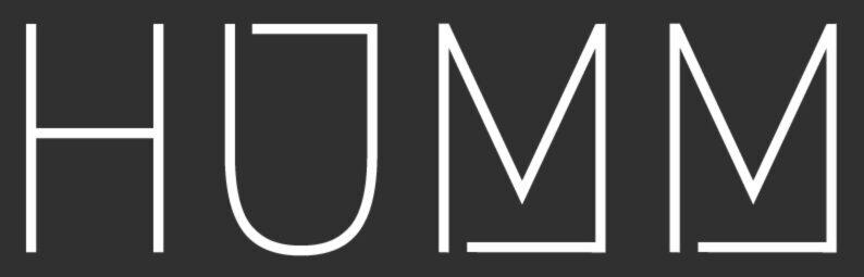 HUMM.magazine